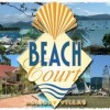 Beach Court Holiday Villas