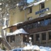 Bernti's Mountain Inn