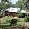 Jerimuda Bed and Breakfast