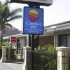 Comfort Inn Colonial - Victor Harbour