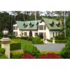 Mt Tamborine Stonehaven Guest House