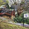 Kallora Bed & Breakfast Country Retreat