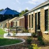Country Club Villas - Prospect TASMANIA