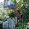 Clovelly Bed and Breakfast