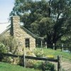 Adelaide Hills Country Cottages - Gum Tree Cottage