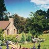 Adelaide Hills Country Cottages - Lavender Fields