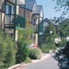 Adelaide Oakford Apartments Frewville