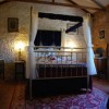 Fidge Farm Homestead & Cottage Bed and Breakfast