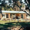 SunnyBrook Bed and Breakfast