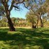 Jacobs Creek Retreat at Moorooroo Park