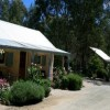 Riesling Trail Cottages