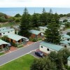 Adelaide Shores Caravan Park
