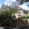 Adelaide Serviced Apartments - William Townhouse