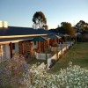 Paringa House B&B Stone Cottages