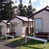 Victor Harbor Beachfront Holiday Park