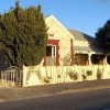 Cape House B&B