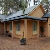 Hahndorf House Bed and Breakfast