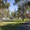 Tanunda Caravan and Tourist Park