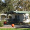 Waikerie Caravan Park