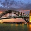 Romantic Overnight Yacht Charter Sydney Harbour
