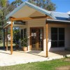 Cessnock Wine Country Caravan Park