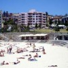 AEA Coogee View Serviced Apartments