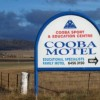 Cooba Holiday Motel