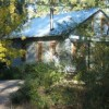 Glenhuntly Cottages Bed and Breakfast