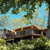 Airlie Beach Organic Bed and Breakfast Whitsunday