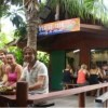 Magnums Backpackers Airlie Beach