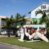 Coolangatta YHA Backpackers Bed and Breakfast