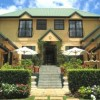 Villa Della Rosa Bed and Breakfast