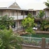 Cairns Tropical Gardens Motel and Conference Venue