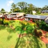 Queensland Conference and Camping Centres Tamborine