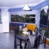 Homelea Accommodation Spa Cottage