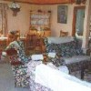 Rose Cottage Bed and Breakfast