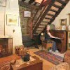 Bowerbank Mill B&B