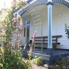 Devonport Bed & Breakfast