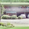 Appleby Creek Lodge