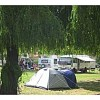 New Norfolk Caravan Park