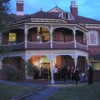 Egremont Bed and Breakfast