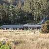 Forest Walks Lodge - Eco-Accommodation