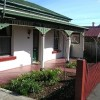 Launceston Apartments - Coronation Cottage