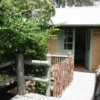 Eltham Garden Retreat