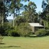 Tuckeroo Cottages And Gardens