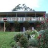 Lorikeet Lane B & B