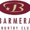 Comfort Inn Barmera Country Club