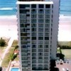 Golden Sands Apartments Main Beach