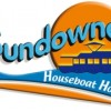 Sundowner Houseboat Holidays
