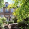 Adelaide Hills Chateau Gardenique B&B